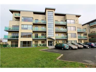 Photo of 143 Fourtunes Lawn, City Park, Citywest, Dublin 24