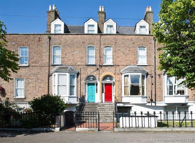 10 Stamer Street, Portobello, Dublin 8
