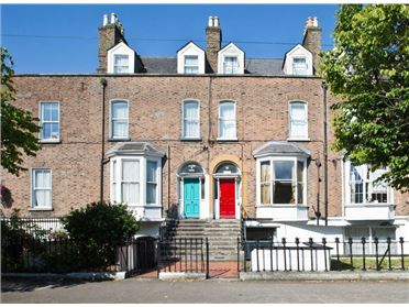 Photo of 10 Stamer Street, Portobello, Dublin 8