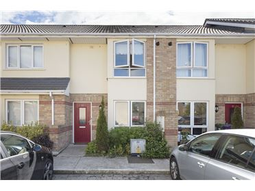Photo of 33 Cedar Grove, Ridgewood, Swords, Dublin