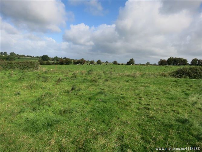 Photo of Caherguillamore, Bruff, Limerick