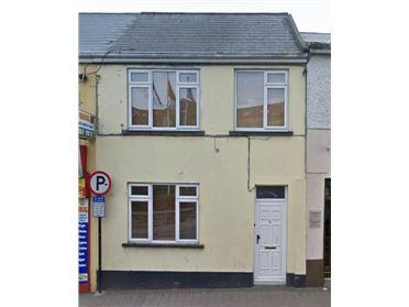 Photo of 19 Northgate Street , Athlone West, Westmeath