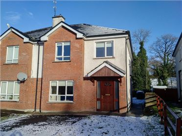Photo of 38 Bothar Glas, Ballyconnell, Cavan