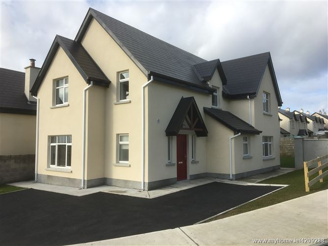 20 Ard Coillte, Ballina, Tipperary