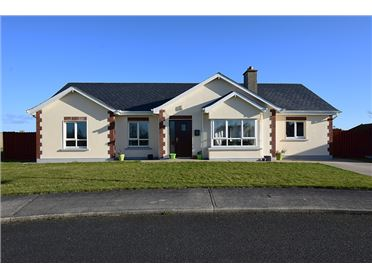 Photo of No. 10 Woodview, Ballymurn, Wexford