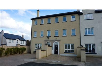 65 Cois Rioga, Caherconlish, Limerick