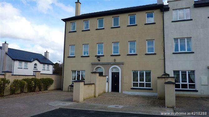 Main image of 65 Cois Rioga, Caherconlish, Limerick