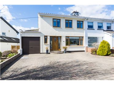 Photo of 40 Millview Lawns, Malahide, County Dublin