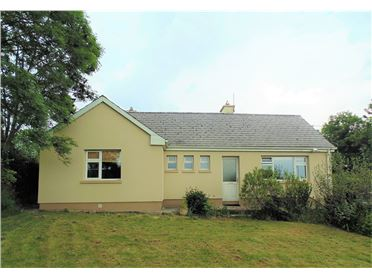 Photo of Orchard Lodge, Rosemount, Rathkeale, Limerick