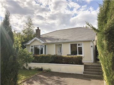Photo of 33 Rathmore, Aughrim, Wicklow