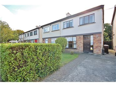 Photo of 29 The Grove, Woodbrook Glen, Bray, Wicklow