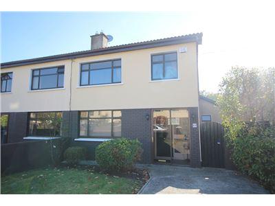 65 Roundwood Estate, Rosbrien, Limerick