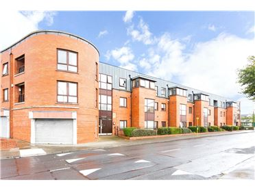 Main image of 15 Goldstone Court, Clogher Road, Crumlin, Dublin 12