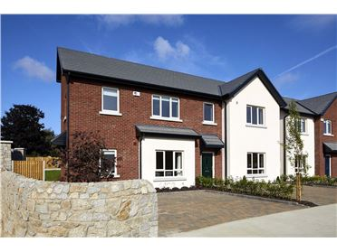 Main image for 48a Ternlee, Cooldross Lane, Kilcoole, Co Wicklow
