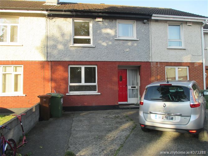 Main image for 15 Nangor Crescent, Clondalkin, Dublin 22