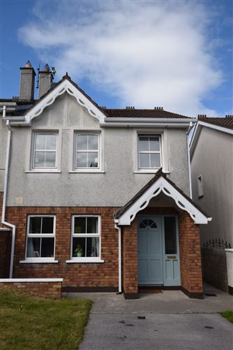 Main image for 8 Ardfield View, Douglas, Cork City