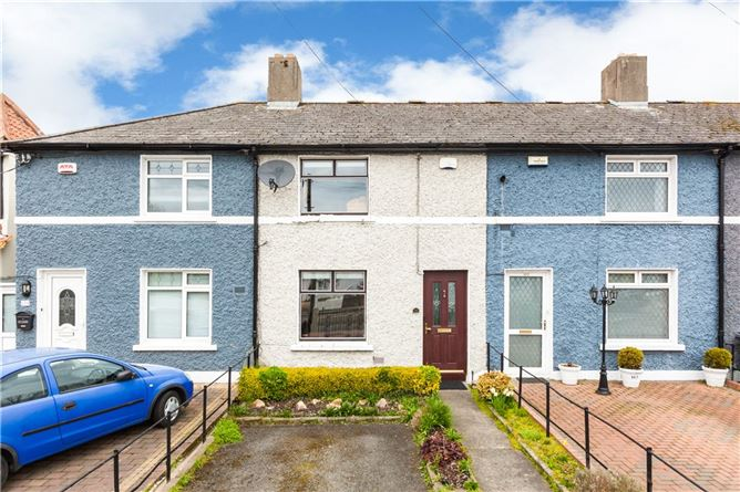Main image for 181 Malahide Road, Donnycarney, Dublin 5
