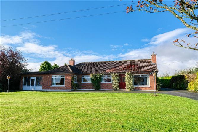 Main image for Upper Ferefad, Longford, Longford