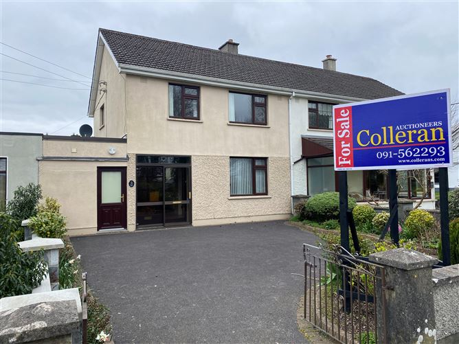Main image for 20 Renmore Road, Renmore, Galway, Renmore, Galway City