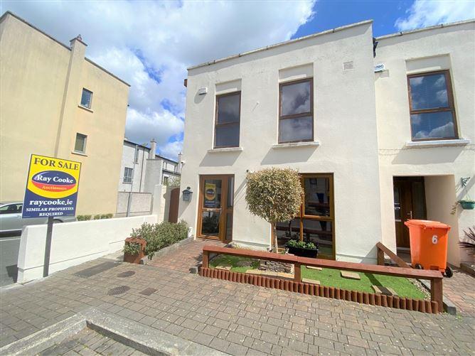 Main image for 5 Ballynakelly Court, Newcastle, County Dublin, D22 EN23