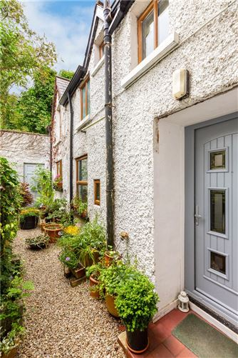 Main image for The Mews,Church Hill,Enniskerry,Co. Wicklow,A98 PF59