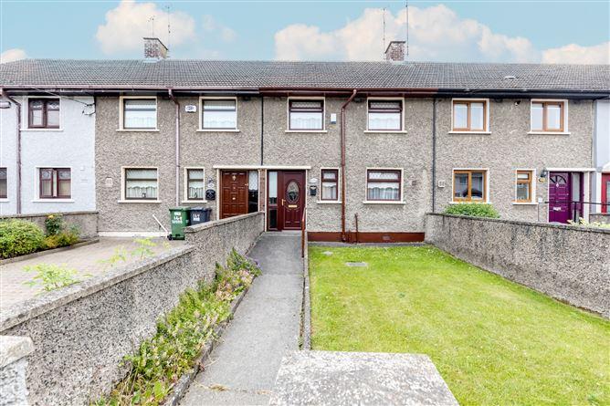 Main image for 148 Ballsgrove, Drogheda, Louth