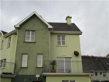 Photo of 44 An Bruach, Halfway, Co, Cork, Ballinhassig, Cork