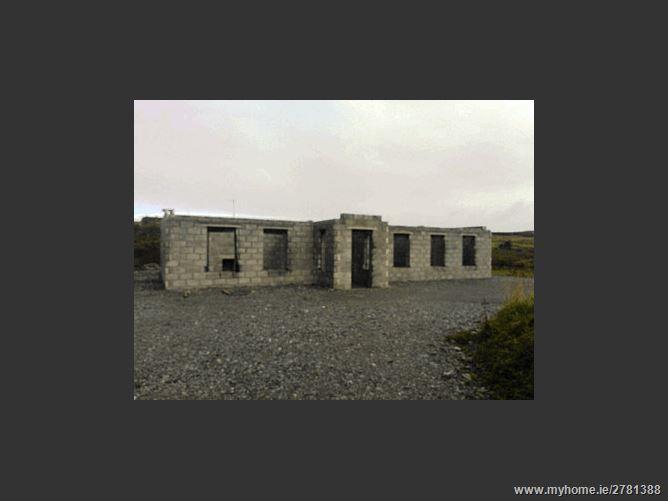 Caherlevoy, Mountcollins, Co. Limerick