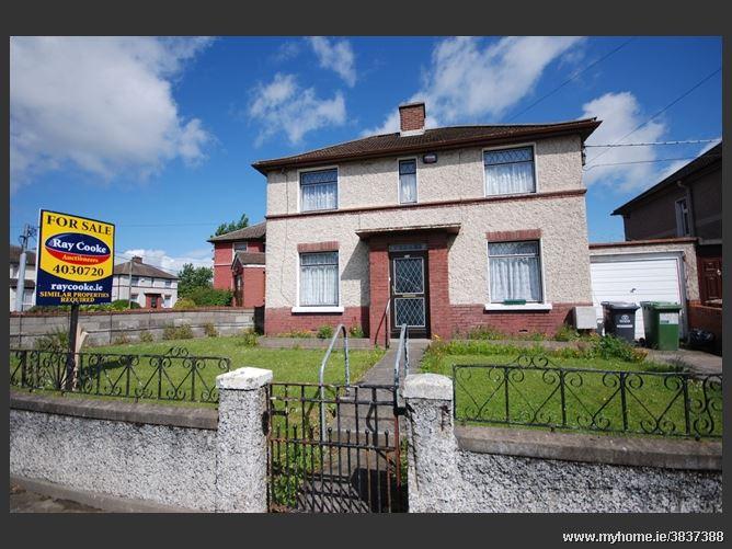 Photo of 272 Landen Road, Ballyfermot, Dublin 10