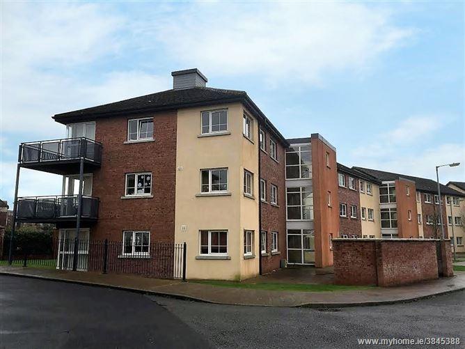 Photo of Apt. 33 Ashdown Student Village, Courtbrack Avenue, South Circular Road, Limerick, Sth Circ Rd, Limerick City