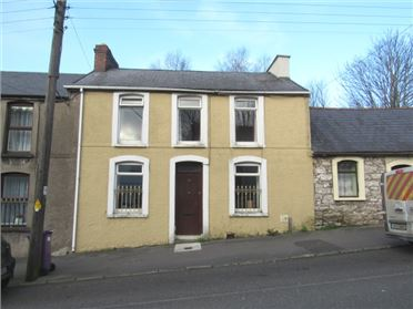 Photo of 65 High Street, City Centre Sth,   Cork City