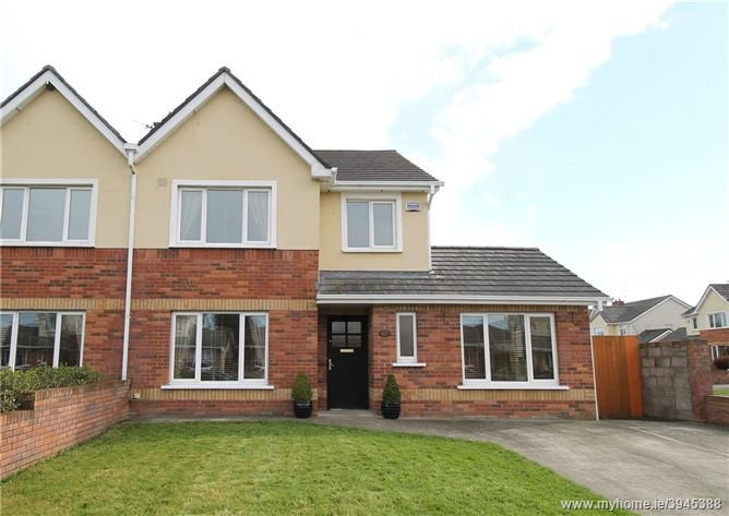Photo of 20 Castlemartin Park, Castlemartin, Bettystown, Co Meath, A92Y3Y4