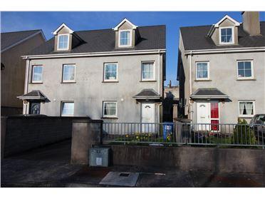 Main image of No. 4, Gurteenroe , Macroom, Cork