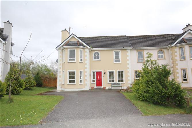 19 Aileach Valley, Bridgend, Burt, Donegal