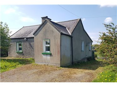 Photo of 2 Slaney View, Rathvilly, Carlow