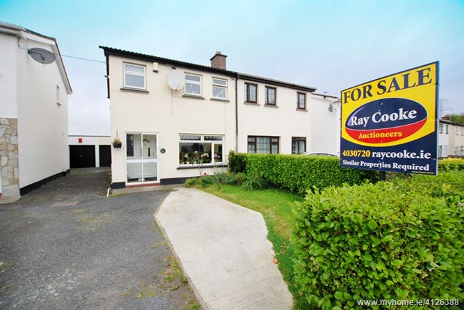 Photo of 103 Castleview Road, Clondalkin, Dublin 22