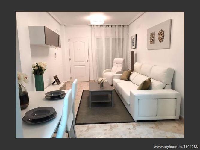 Urbanización, 03194, Elche / Elx, Spain