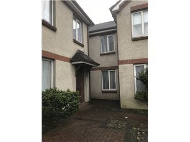 Photo of 10 Brandon Place, Basin Road , Tralee, Kerry
