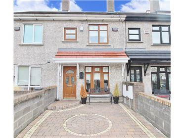 Photo of 11 Clonshaugh Glen, Clonshaugh,   Dublin 17