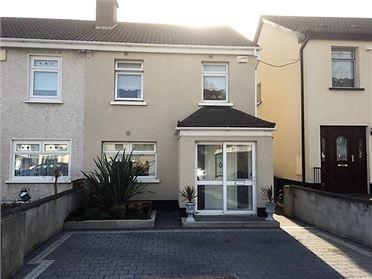 Photo of 5 Parkhill Close, Kilnamanagh, Tallaght, Dublin 24