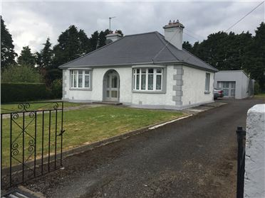 Photo of Lisalway, Castlerea, Roscommon