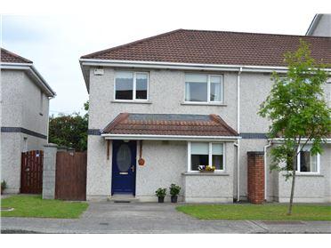 Photo of 20 Lintown Drive, Johnswell Road, Kilkenny, Kilkenny