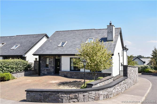7 Thornberry, Barna, Co Galway