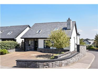 Photo of 7 Thornberry, Barna, Co Galway