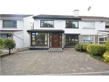 Photo of 205 Delwood Lawn, Castleknock, Dublin 15