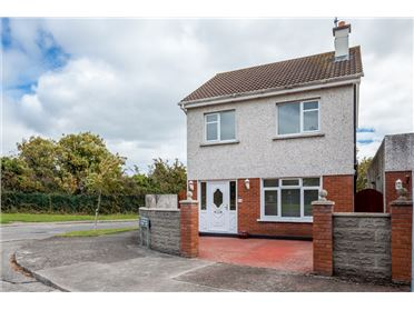 Main image of 1A Hilltown Court, Rivervalley,, Swords, County Dublin