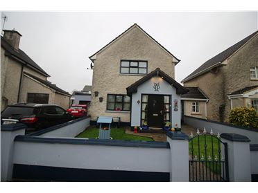 Main image of 2 Church Drive, Clarecastle , Ennis, Co. Clare