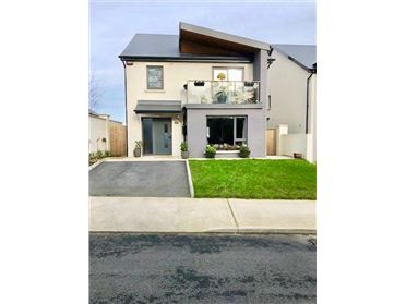 Photo of 8 Glebe Heights, Tramore, Waterford