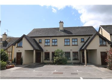 Photo of Apt 2, The Lakes Village, Killaloe, Clare