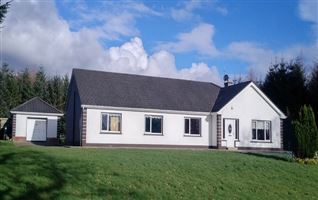 Meadow View, Kilnamarve, Carrigallen, Leitrim